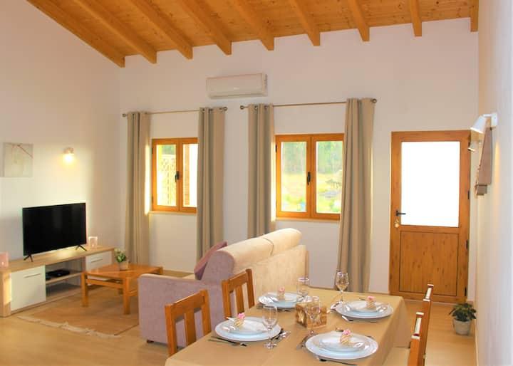 Fantastic Villa - Amendoeira