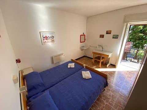 Appartamento Nonno Franco