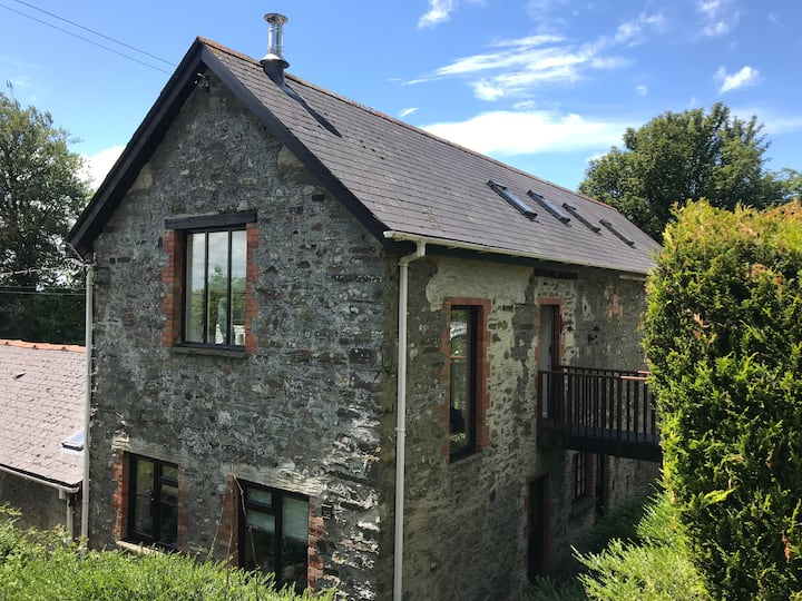 Granary Cottage - a beautiful 3 bed holiday home