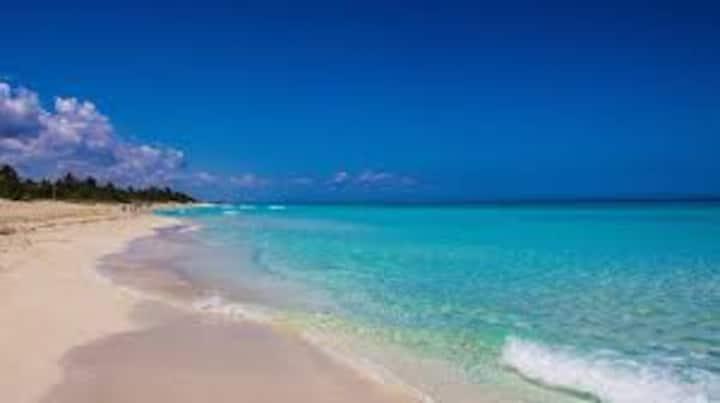 IDEAL pour Vacanciers ou Voyageurs de Passage