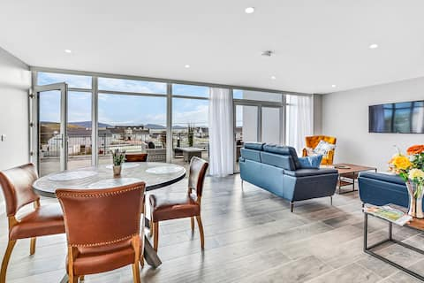 Bayview Downings Luxury - 2 Bedroom Apartment
