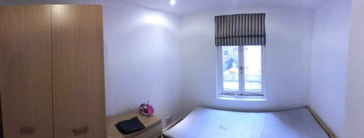 Ideal Single Room available in Central London