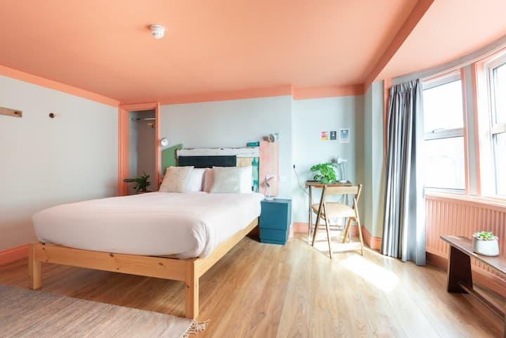 Selina Brighton - Standard Room