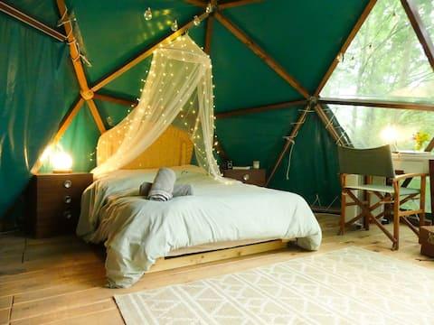 Humboldt Dome