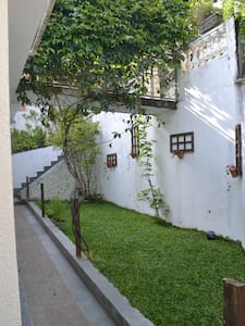 Casa de Hóspedes - Casa da Amoreira II