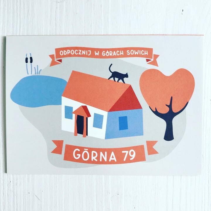 Wyjatkowe miejsce w gorach sowich_Gorna79