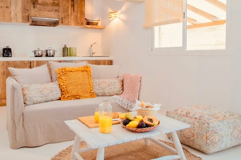 Stilish  - Homely  ♥ Atmosphere of Calm - ⓹