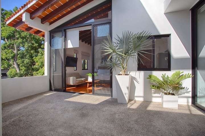 Casa Don Amado Apt#1 brand new to enjoy your stay