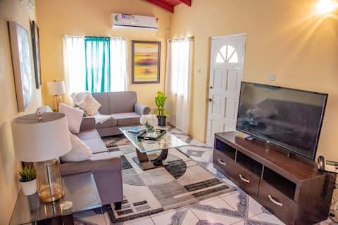 Grenada Spice Island  Rental