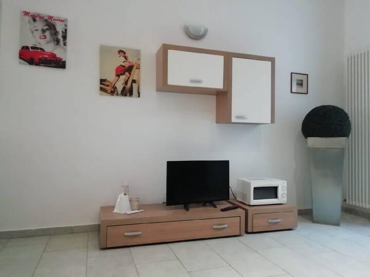 Residenza Margherita