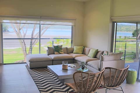 Ocean View Condos @ Villa Marina