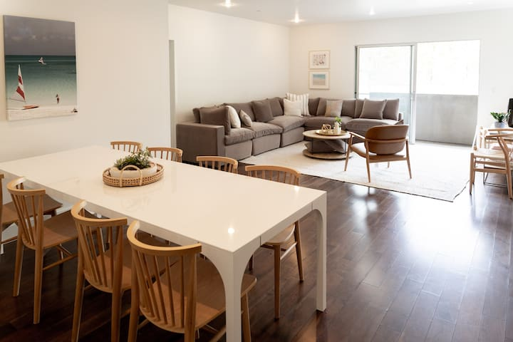 Co-living Community - Shared room (A)
