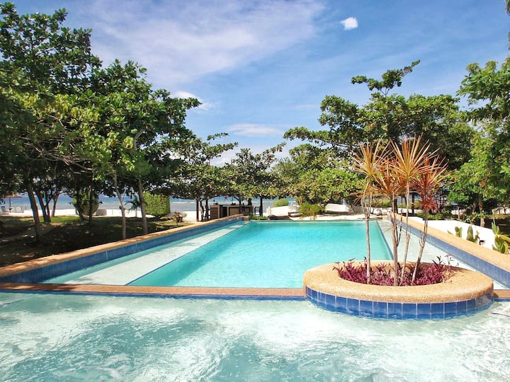 Exclusive Resort by the Sea by Talima Beach Villas