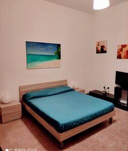 """Appartamento Unico """"Lili House"""""""