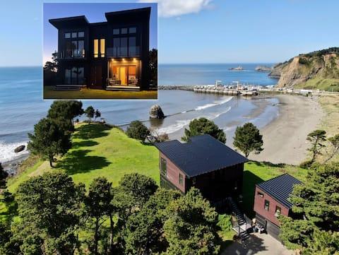Most Spectacular Ocean Views - Studio East Lower