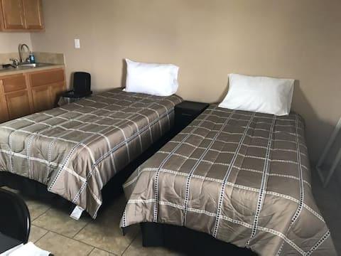 Keenas cabin rentals friendly quiet & comfortable