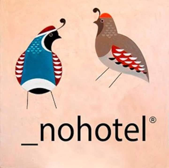 "ORTIGIA_NOHOTEL ... ""HOUSE"" modus vivendi"