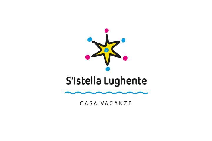 S'Istella Lughente