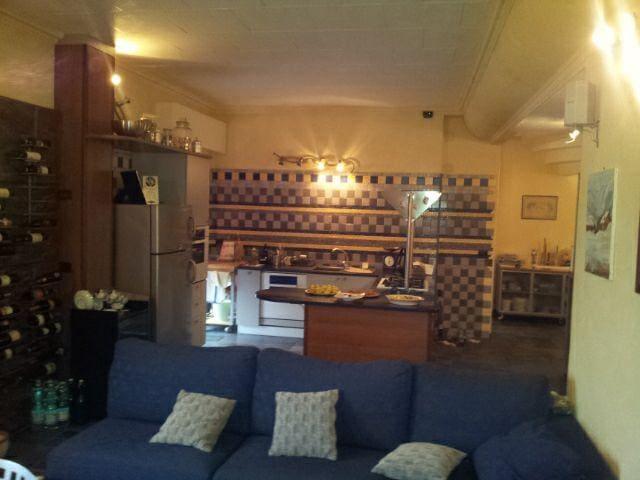 appartamento MODERNO in centro a Cairo Montenotte