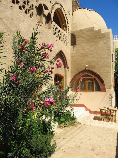 Little Ramses Guesthouse, Apartement 1