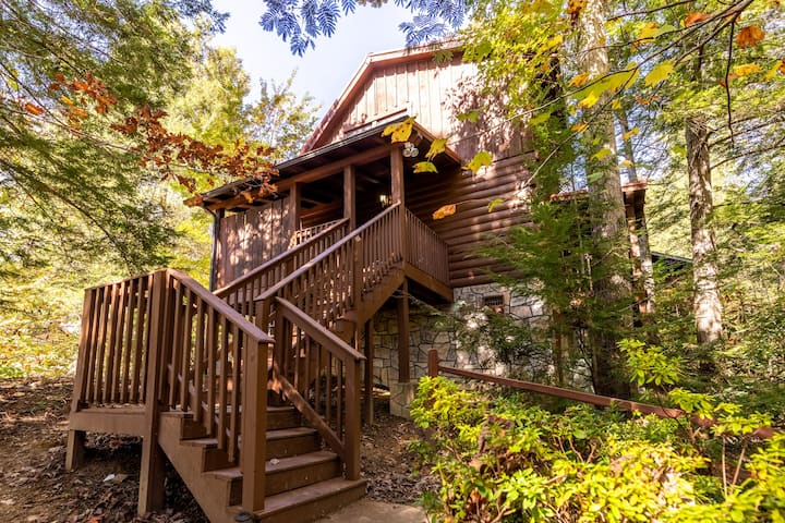 December 13-16th Special Rates! $139/night!