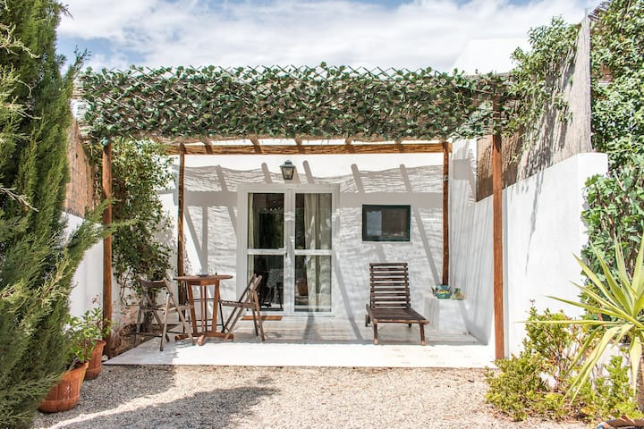 Your Private Residence under Spanish Sun - Níjar P