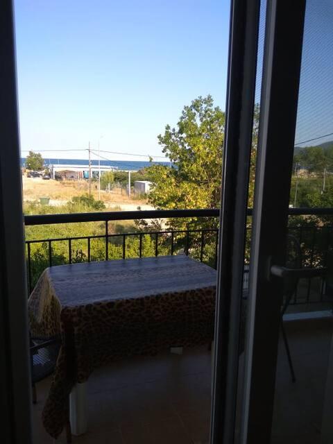 "4   ""Villa Leopard"", Greece, Nea Vrasna"