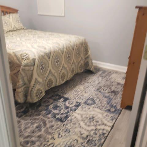 View 1 of Bedroom