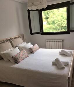 Apartamento en Elizondo Nº RTN UAT01083