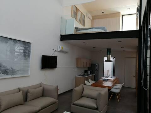 Hermosa casa estilo Tatami  (Japones) zona sur