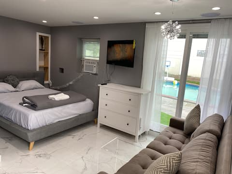 Beautiful Guest house  close to JFK
