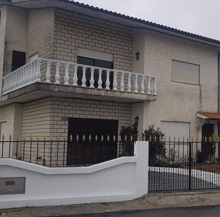 RIA DREAM Alojamento Local