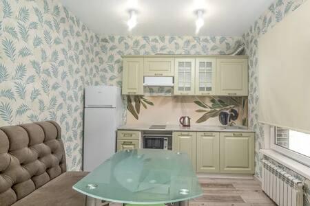 Апартаменты на Мацесте_01