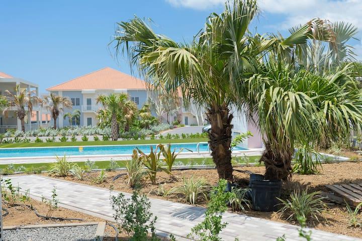 Casa Mia Joya Curacao