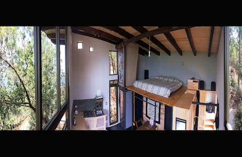 Studio ganicc