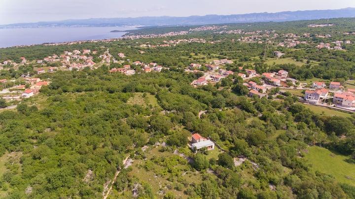 Vila Anka