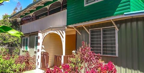 Shalom Mission Home
