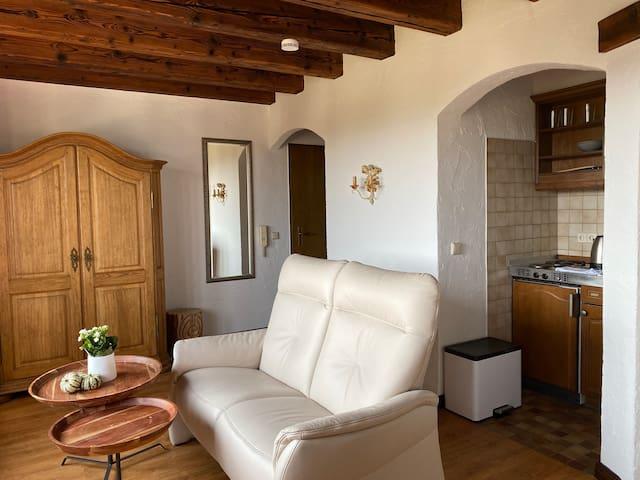 Eurenerstrasse179    Apartment 99