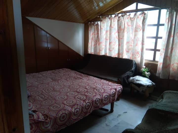 Ekkant homestay Shimla