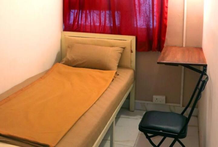 Esaystayy 4 Dormitory