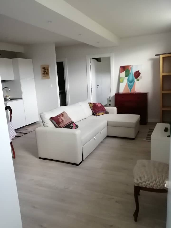 APARTAMENTO ENTERO  entrada independient  LBI00469