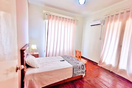 Cozy Apartment in Downtown Cairo Champollion St.