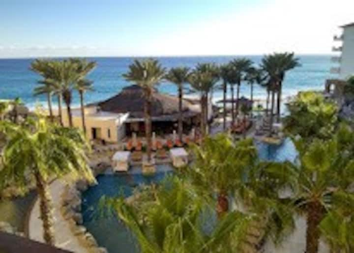 1Wk- Grand Solmar  NYE, Xmas, Cabo Luxurious suite