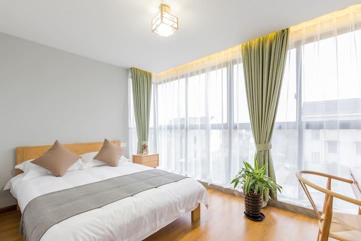 12 yatak odası