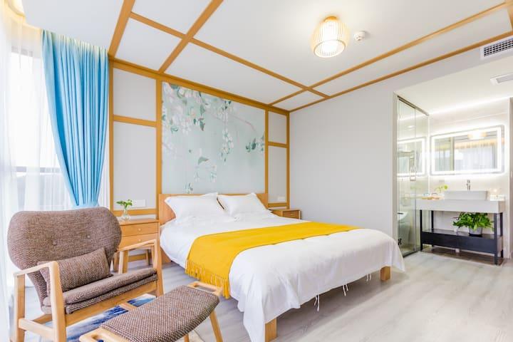 11 yatak odası