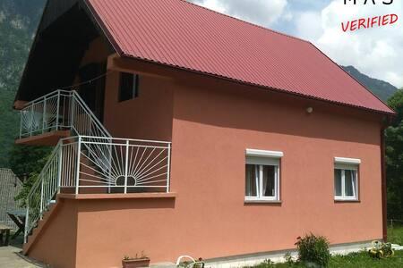Guest House Stanišić A3