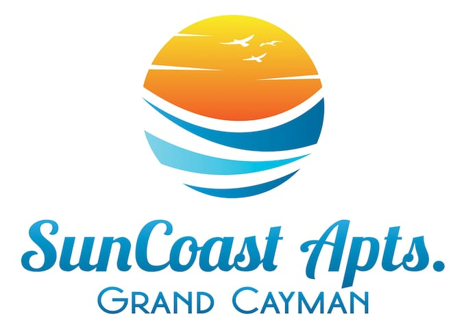 Suncoast Apartments Grand Cayman - Unit # 1