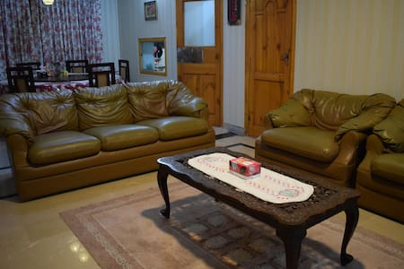 Three  Bedroom Murree house Gharial  camp