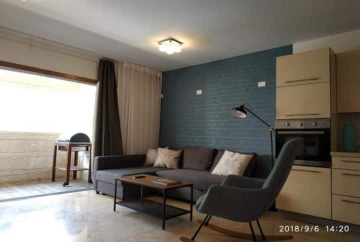 Travo Holly City Residence KDR Luxury 3 BDR