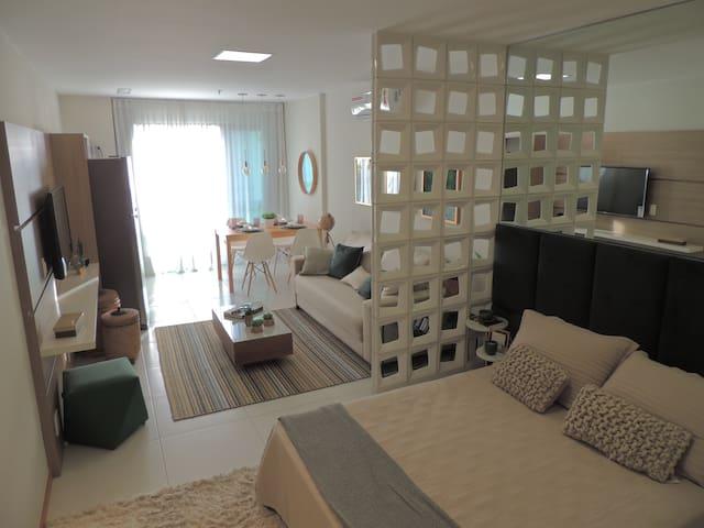 Loft London Residence - BayView Decor